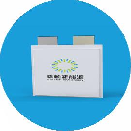 雷竞技Raybet官网-雷竞技App最新版-雷竞技官网手机版--电芯产品