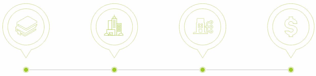 雷竞技Raybet官网-雷竞技App最新版-雷竞技官网手机版--回收利用